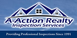 A-Action Realty Inspection