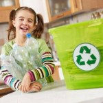 Seven Steps To A Greener Life