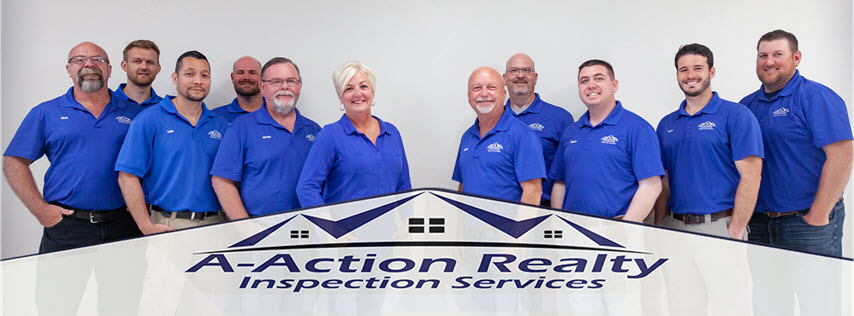 Your Dallas Professional Home Inspectors