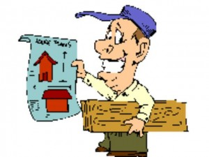 cartoon builder image - sample rept - why a home inspection